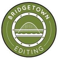 Bridgetown Editing