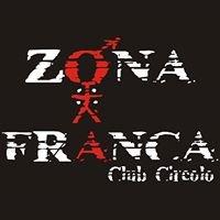 Club Zona Franca - ex Montecchi e Capuleti