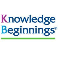 Eagan Knowledge Beginnings