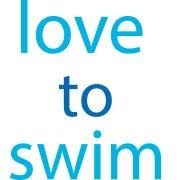 lovetoswim