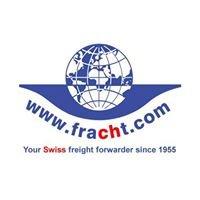 FRACHT Malta Ltd