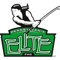 PA Elite FHC, LLC