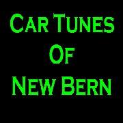 Car Tunes of New Bern