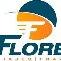 Viajes Flores