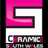 Ceramic Pro South Wales