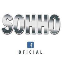SOHHO Burgos