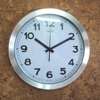 Joyeria relojeria periana