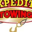 Expedite Towing San Diego
