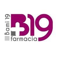 Farmacia Bami19