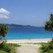 The Beach Hakuba
