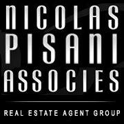 Nicolas Pisani & Associés Real Estate Group