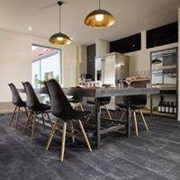 Inspirazione Diseño Interior