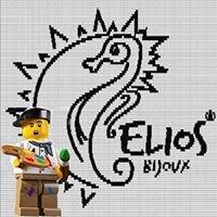 Elios Bijoux