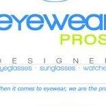 Eyewear Pros