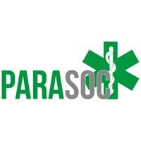 ParaSoc - University of Surrey Paramedic Society