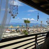 Camping Lido Mediterraneo Battipaglia