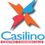 Centro Commerciale Casilino