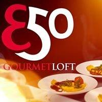 E50 - Gourmet Loft