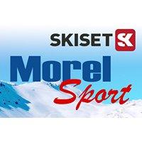 Morel Sport - Skiset Super-Besse