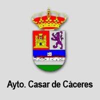 Ayuntamiento Casar de Cáceres