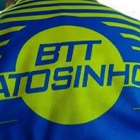 Clube BTT Matosinhos