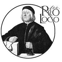 Pro Loco Teofilo Folengo