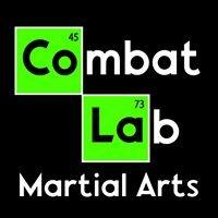 Combat Lab