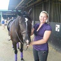 KR Equestrian