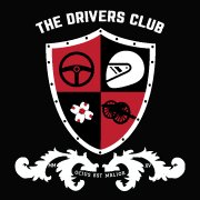 The Drivers Club at DR