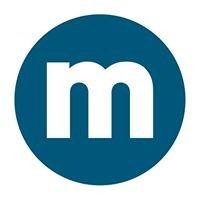 Manuell - Das Magazin für Textilarbeit und Werken.