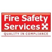 Fire Safety Services (UK) Limited
