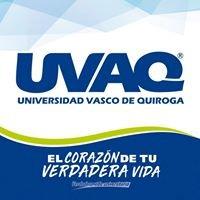 UVAQ Lázaro Cárdenas