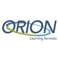 Orion Learning