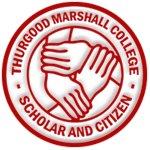 Thurgood Marshall College