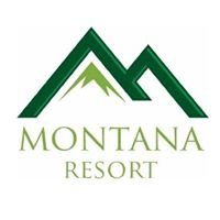Montana Resort - Meetings &  Events