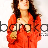 Baraka Joyas