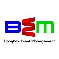 Bangkok Nite Party