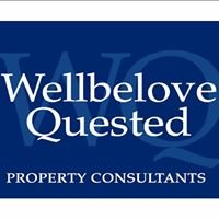 Wellbelove Quested Property Consultants