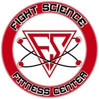 Fight Science Fitness Center