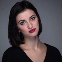 Ilaria Baggio - Make Up & Hair Artist