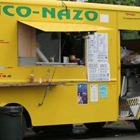 """""""Taco-Nazo"""""""