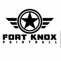 Fort Knox Paintball