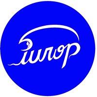 Iurop board shop