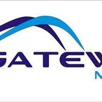 Gateway Marine