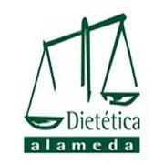 Dietética Alameda