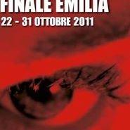 FESTIVAL NOIR FINALE EMILIA