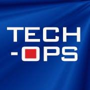Tech-Ops / Technical Operations, Inc.