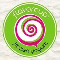 FlavorCup Ajijic