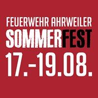 Feuerwehr Ahrweiler