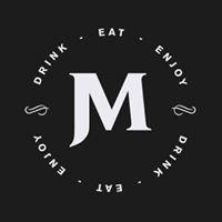 Jack Martin's